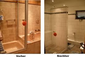 badezimmer behindertengerecht umbauen dusche behindertengerecht artownit for