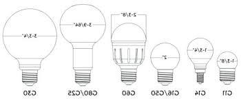 cfl ceiling fan bulbs ceiling fan cfl bulbs ceiling fans bulbs ceiling fan bulbs for