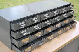 steel drawer cabinet home interior ekterior ideas
