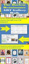686 best social studies intermediate grades images on pinterest