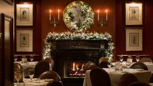 under the table jobs in boston grill 23 does holiday lunch boston restaurant news and events