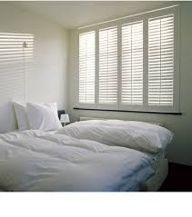 Enclosed Blinds For Sliding Glass Doors Blinds Terrific Back Door Blinds Roman Shades For Back Door Back