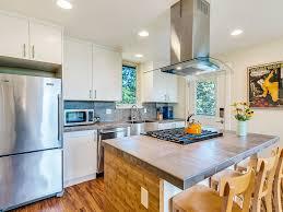 modern kitchen cabinet design photos kitchen decorating modern kitchen ideas for small spaces kitchen