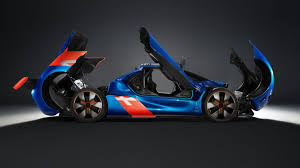 renault alpine vision concept alpine concept cars vehicles renault uk