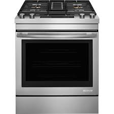 30 Inch Downdraft Gas Cooktop 30