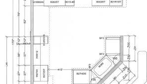 Standard Base Cabinet Depth Kitchen Cabinet Dimensions Standard Drawing Exitallergy Com