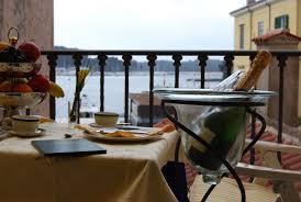cuisine 13m2 boutique hotel villa tuttorotto rovinj istria feriehus