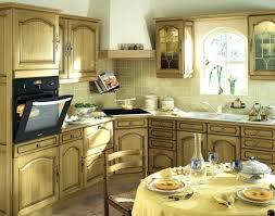 decoration cuisine ancienne deco cuisine ancienne ordinaire idee deco maison de charme 3