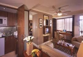 hyde park 1 bedroom apartments one bedroom apartments in new york for sale archives bedroom update