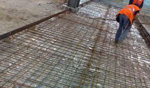 pavimento industriale quarzo pavimenti industriali nicacostruzionisrl it