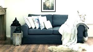 plaid canapé grande taille grand plaid pour canape pas cher plaid canape grande taille jetac de