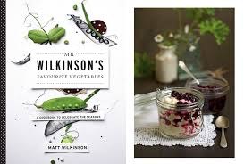 wilkinson kitchen knives most days i pinch myself u0027 u2014 matt wilkinson lives the foodie dream