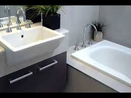 Bathroom Sink Cost - how much should bathroom renovation cost youtube