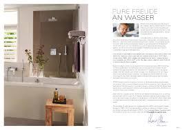 Grohe Eurocube Bathroom Faucet by Nicodemou Grohe