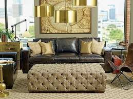 Home Decor Trends For 2015 Latest Drawing Room Décor Trends For 2015 Lamudi