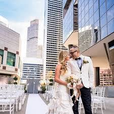 boulder wedding hair bridal hair stylists u0026 salons mywedding com