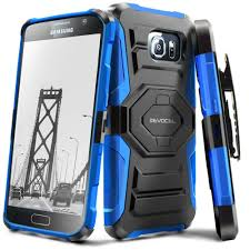 10 best samsung galaxy s7 cases