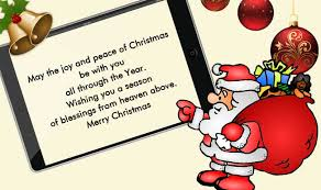 merry 2014 best sms whatsapp