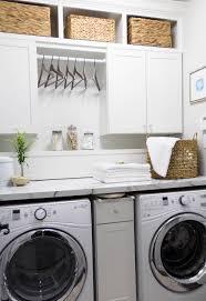 simple laundry room design ideas home design ideas
