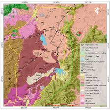 Arizona Aquifer Map by Water Free Full Text Water Supply Source Evaluation In