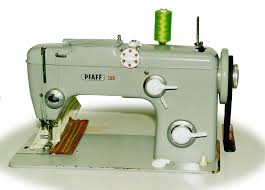 name pfaff 332 repair 02 jpg views 478 size 157 8 kb pfaff