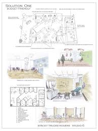 how to read building plans schematic designs dolgular com