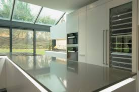 rona brown kitchen cabinets kevin rona dawson loughton milton keynes modern