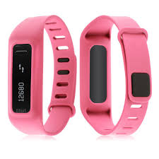 silicone bracelet watches images Silicone watch custom silicone bracelet watch silicone band jpg