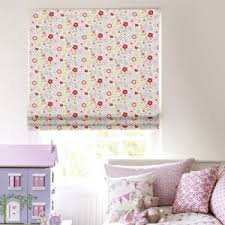 Roman Blinds Pattern Trends Web Blinds