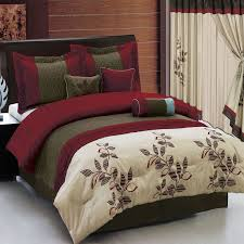 Bedding With Matching Curtains Bedroom Curtains And Duvet Sets Bedroom Curtains