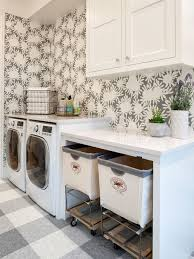 laundry room bathroom ideas 30 all favorite laundry room ideas remodeling pictures houzz