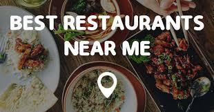 cuisine near me best restaurants near me points near me