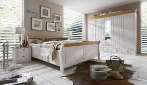 Schlafzimmerm El Komplett Ikea Ideen Funvit Orientalisches Wohnzimmer Mit Tolles Schlafzimmer
