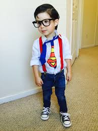 Alvin Halloween Costume 25 Halloween Costumes Boys Ideas