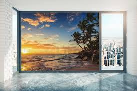 sx im501 tropical warmth decorative films llc
