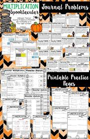 fourth grade halloween party ideas 8078 best fifth grade finds images on pinterest teaching ideas
