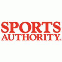 sport authority bikes sport authority tryal bikes discount offer