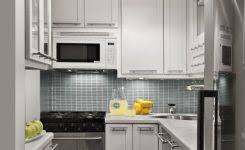 island kitchen designs layouts 5 most popular kitchen layouts hgtv