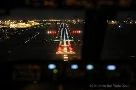 runway end identifier lights when can you go below minimums on an instrument approach boldmethod