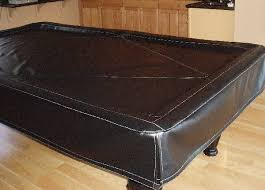 pool table covers near me pool table cover with regard to home adelaide cloth different types