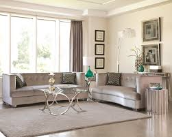 Complete Living Room Sets With Tv Modern Living Room Furniture For Small Spaces Complete Living Room