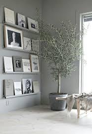 best 25 photo book design best 25 scandinavian interior living room ideas on pinterest