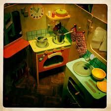 cuisine bois nature et d馗ouverte cuisine en bois nature et decouverte cuisine quip e wooden style