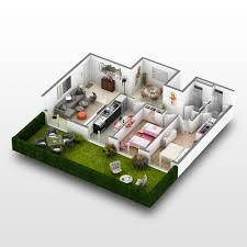 floor plan help 3d floor plan and house plans gallery bo visuals
