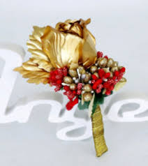 corsage prices gold corsage online gold corsage for sale