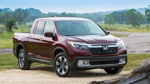 nissan frontier hauling capacity 2017 honda ridgeline review with specs price and photos