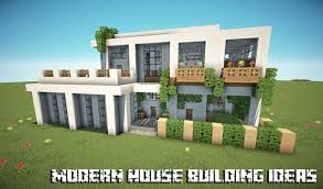 modern house building modern house building apk download free strategy game for android