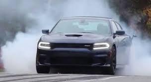charger hellcat burnout single hellcat burnout 600 mopar pinterest charger srt hellcat