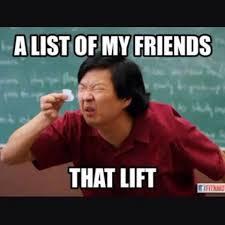 Gym Humor Memes - 62 best fitness memes images on pinterest gym humor workout humor