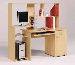 Pictures Of Furniture by Computer Office Furniture Computer Desks Carts Tables Work